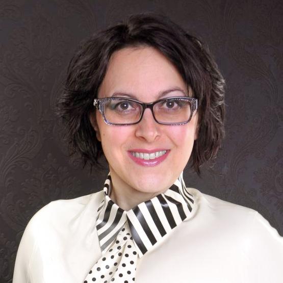 Karen Jonas